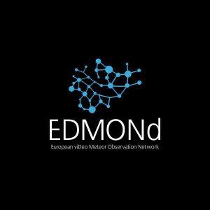 EDMOND-REDE