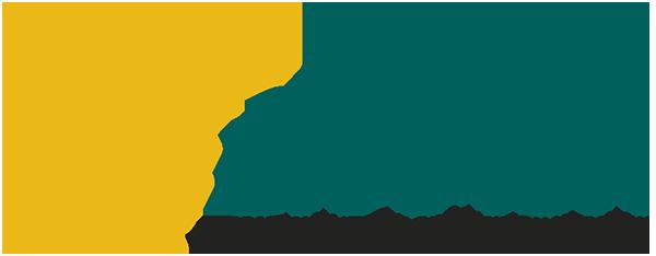 bramon_logo-600