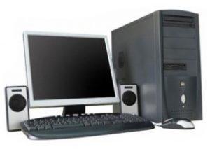 computadorAA